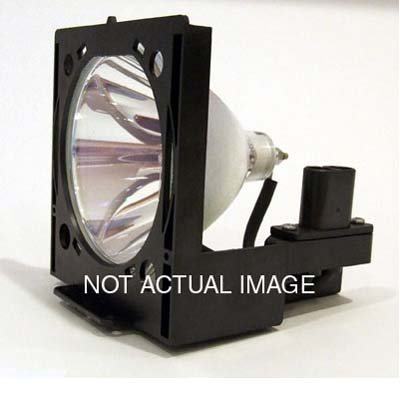 POLAROID PV211 Projector Lamp - Genuine POLAROID Brand