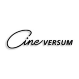 CINEVERSUM