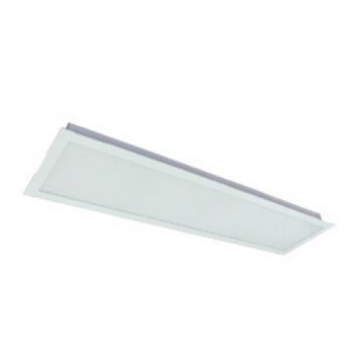 LED FLAT PANEL 1x4 35W 4000K Dimmable
