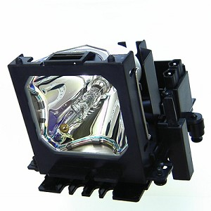 BOXLIGHT MP58i-930 Projector Lamp -With original OEM bulb inside -6 Month Warranty