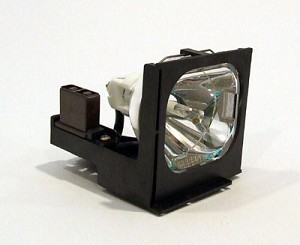 BOXLIGHT CP15T-930 Projector Lamp -With original OEM bulb inside -6 Month Warranty