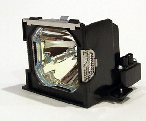 BOXLIGHT MP41T-930 Projector Lamp - Genuine BOXLIGHT Brand