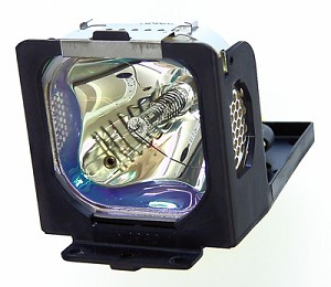 BOXLIGHT XP8TA-930 Projector Lamp - Genuine BOXLIGHT Brand