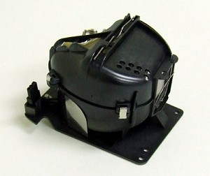 BOXLIGHT CP731i-930 Projector Lamp - Genuine BOXLIGHT Brand