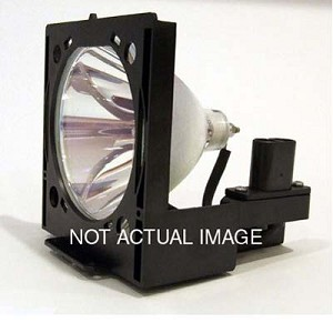 BOXLIGHT MP83i-930 Projector Lamp - Genuine BOXLIGHT Brand