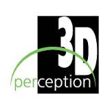 3D PERCEPTION