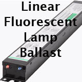 Linear Fluorescents