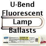 Ubend Fluorescents