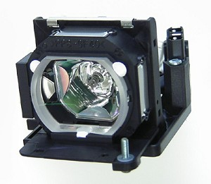 Mitsubishi VLT-SL6LP projector replacement lamp